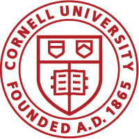 Admissions | Cornell University College of Veterinary Medicine