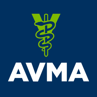 AVMA Clinical Trials