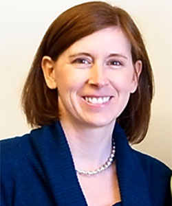 Dr. Cynthia Leifer