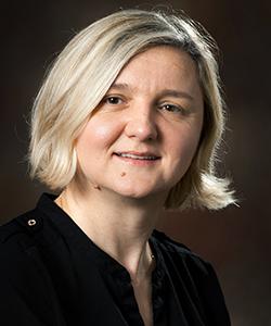 Dr. Renata Miojevic Ivanek