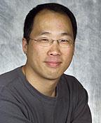 Dave Lin
