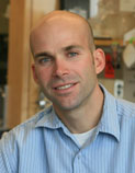 Picture of Dr. Brian Rudd