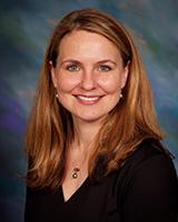 picture of Ursula Krotscheck