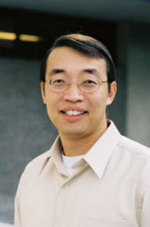 Chris Xu