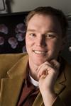 Dr. Jonathan Butcher