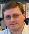 Dr. Alexander Nikitin
