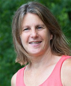 Tracy Stokol